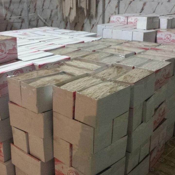 فروش عمده رشته آش و پلویی ایرانی